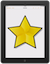 App review site star