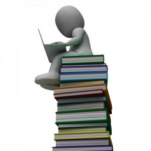 PAARC, online, assessment, practice test