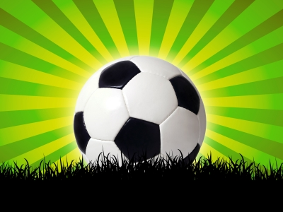 world cup teacher resources