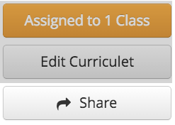 curriculet-share-button-edited